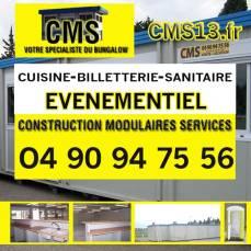A_CMS13_event